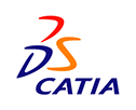 Formation Catia