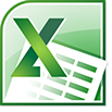 Formation Microsoft Excel