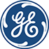 Logo GE General Electric