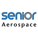 Logo Senior Aerospace