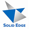 Formation Solid Edge