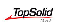 TopSolid'Mold